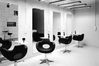 salon kosmetyczny, studio piękności