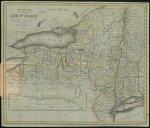 stara mapa geodety