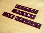 podatki wzrosty zarobki