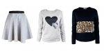 modne ubrania xxl