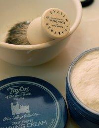 krem do golenia
