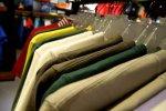 ubrania z sklepu xxl