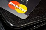 karta kredytowa w portfelu