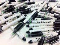 promocyjne długopisy