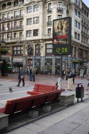 billboardy i telebimy reklamowe